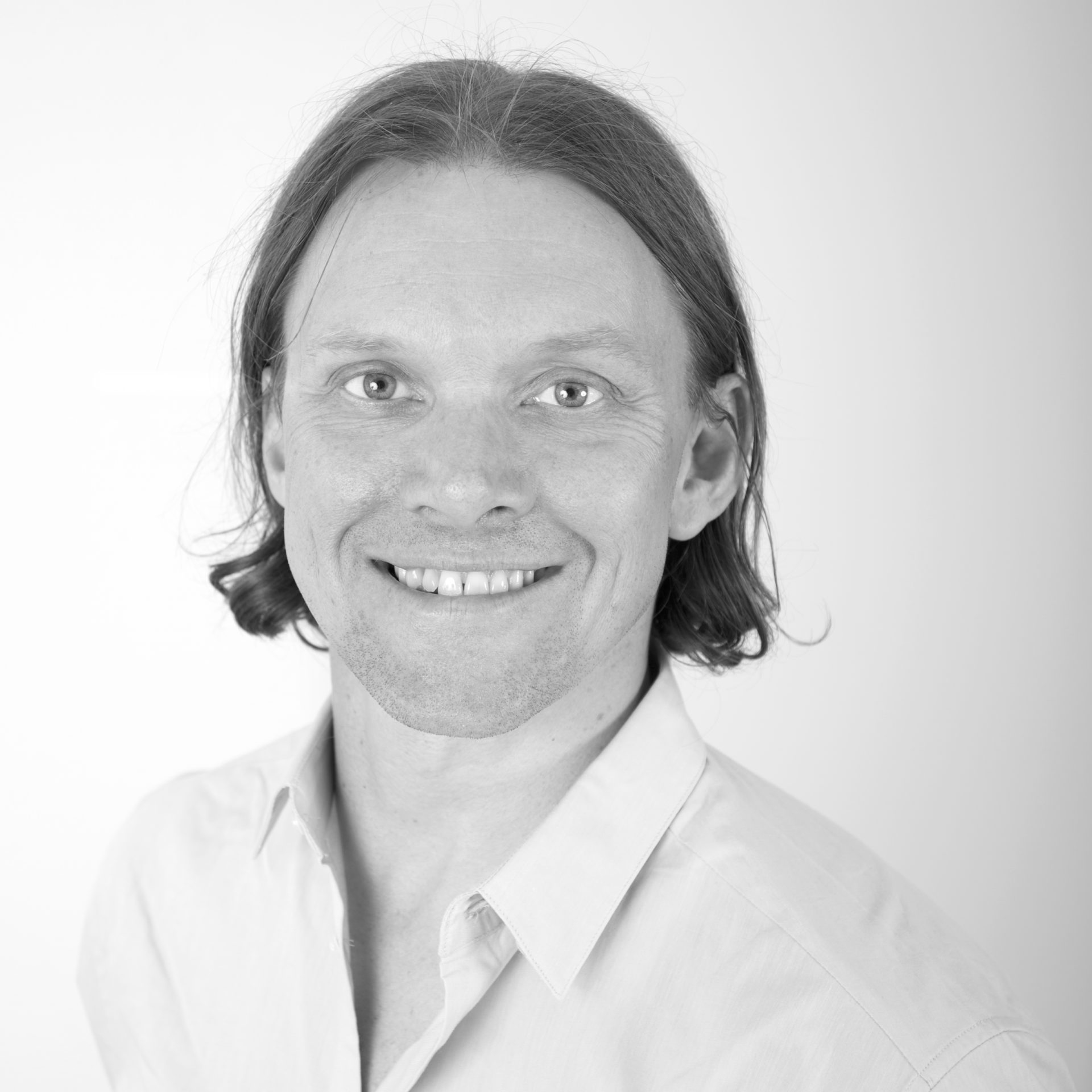 Petter Axling