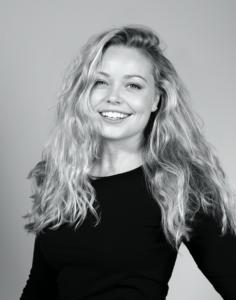 Hanna Asp