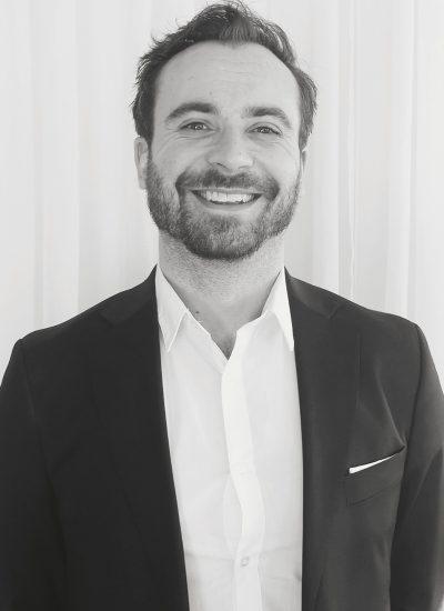 Jacob Kinnander